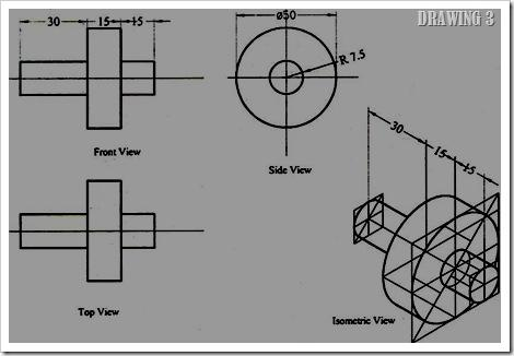 Wiring Diagram Visio Template Excel besides Catia Wiring Diagram additionally Mechanical Engineering Drawings 3 Views in addition Mechanical Engineering Drawings besides  on drawing wiring diagrams in solidworks