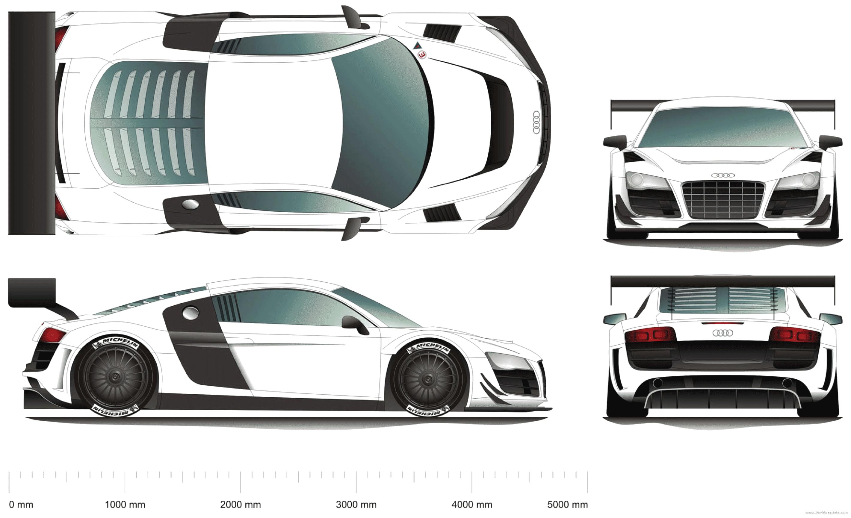 Solidworks tutorial :Modelling Audi R8 | GrabCAD Questions