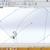 fig 4 - belt sketch.JPG