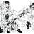 17871-3880motor_exploview2.jpg