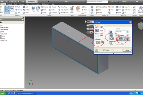 autodesk inventor plane tutorial with Tutorial How To Use Rib Feature In Autodesk Inventor on Autodesk Inventor Tutorrial Work Planes together with Conic Curves Siemens Nx additionally Autodesk Inventor Beginners Tutorial Extruding A Simple Cube as well Download Autodesk Inventor Tutorials 421744 furthermore Glass Bracket Part 1 Body Part Seri Tutorial Autodesk Inventor.