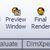 render tools.JPG