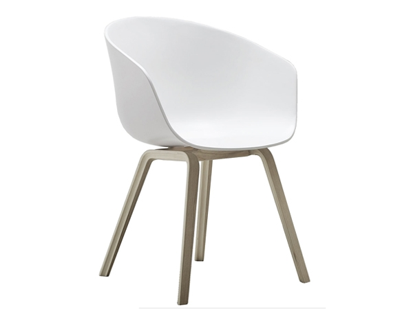 Hay Result Stoel : Hay stoel mooi hay about a lounge chair high aal stoel lori