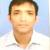 Nirav Photo.jpg