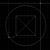 square circle.JPG
