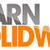 LearnSolidWorks_Logo.jpg