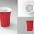 Plastic Cup.JPG