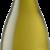 Wine-Bottle-2.png