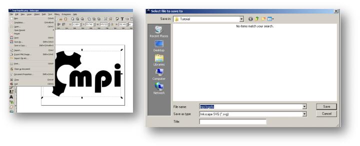 how to convert jpg to prt or step?   GrabCAD Tutorials