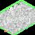 csm_bulk_db7b73b90c.png