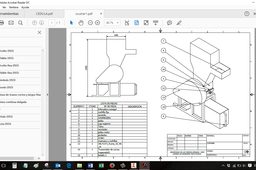 From GRABCAD to INVENTOR | GrabCAD Tutorials