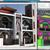 106. Render Camera 2 Layout Viewport Tutorial AutoCAD 3D.jpg