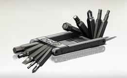 Shimano Pro 11 Mini Tool