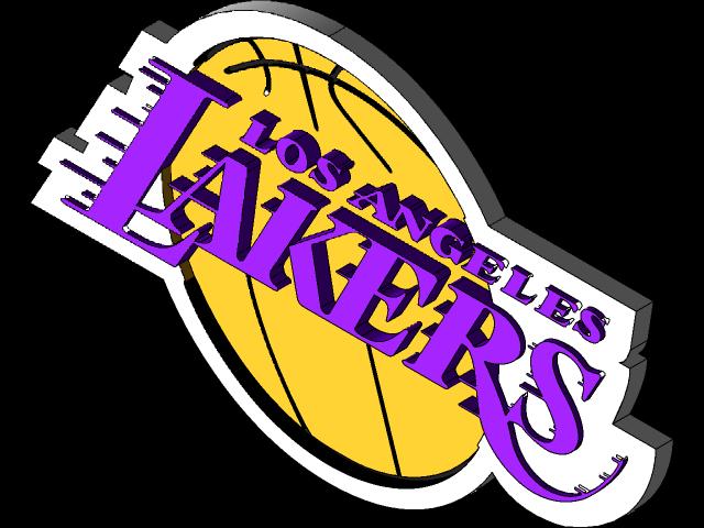 Los Angeles Lakers Logo Png : Los Angeles Clippers Nba Los ...