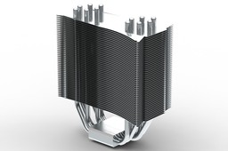 Thermalright ULTRA-120 CPU cooler