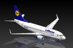 Boeing 737 (NG)