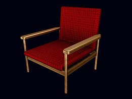 OBJ - Recent models | 3D CAD Model Collection | GrabCAD Community