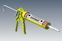 Kit syringe