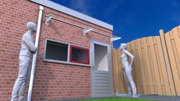 canopy - Recent models | 3D CAD Model Collection | GrabCAD