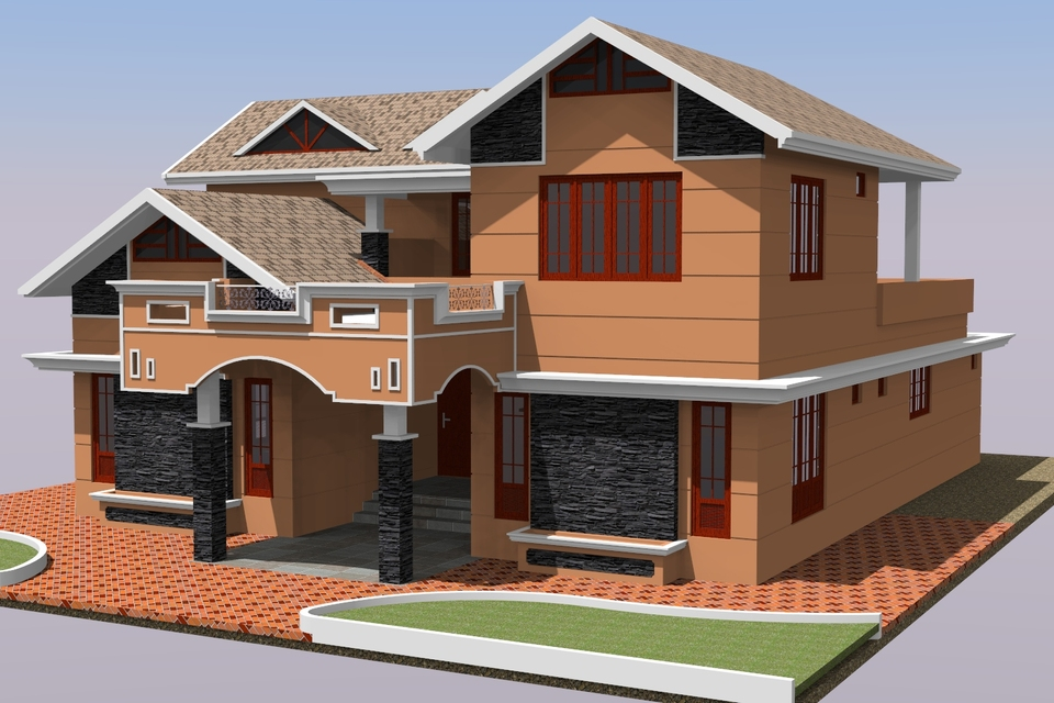 Image Result For House Plan Drawing Services