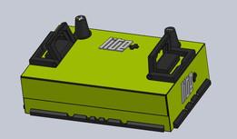 Lite+ Battery