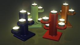candlestick5