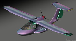 Icon A5 body remake