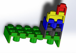 Mini projet logo