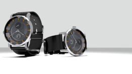 Wearable Tech for Noitavonne