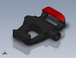 TIme RXS Pedal