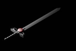 Sword Of Omens Thundercats