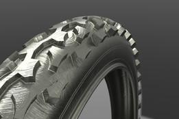 BC Tyre