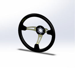 drift wheel
