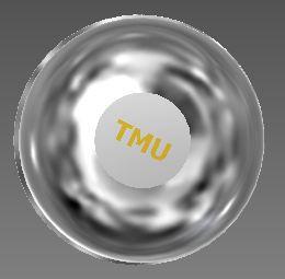 Tow Ball