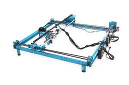 Laser Engraver Upgrade Pack for XY-Plotter Robot Kit V2.0
