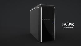 BOXX 4150Performance