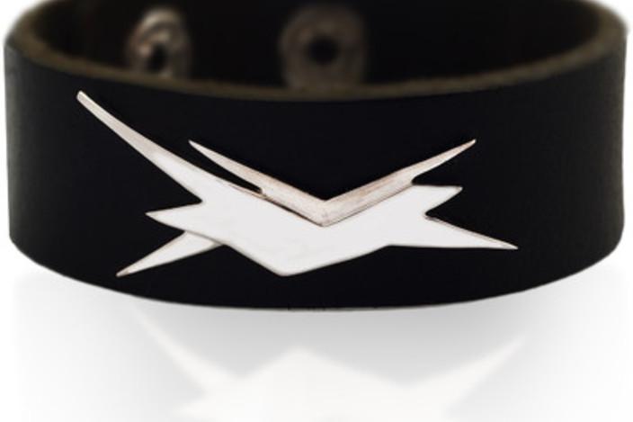 Krrish Logo Krrish-3