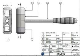 rebound hammer Version 2