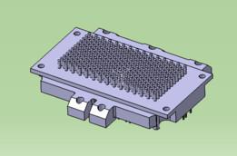 Infineon fs400r07a1e3_h5 IGBT Module
