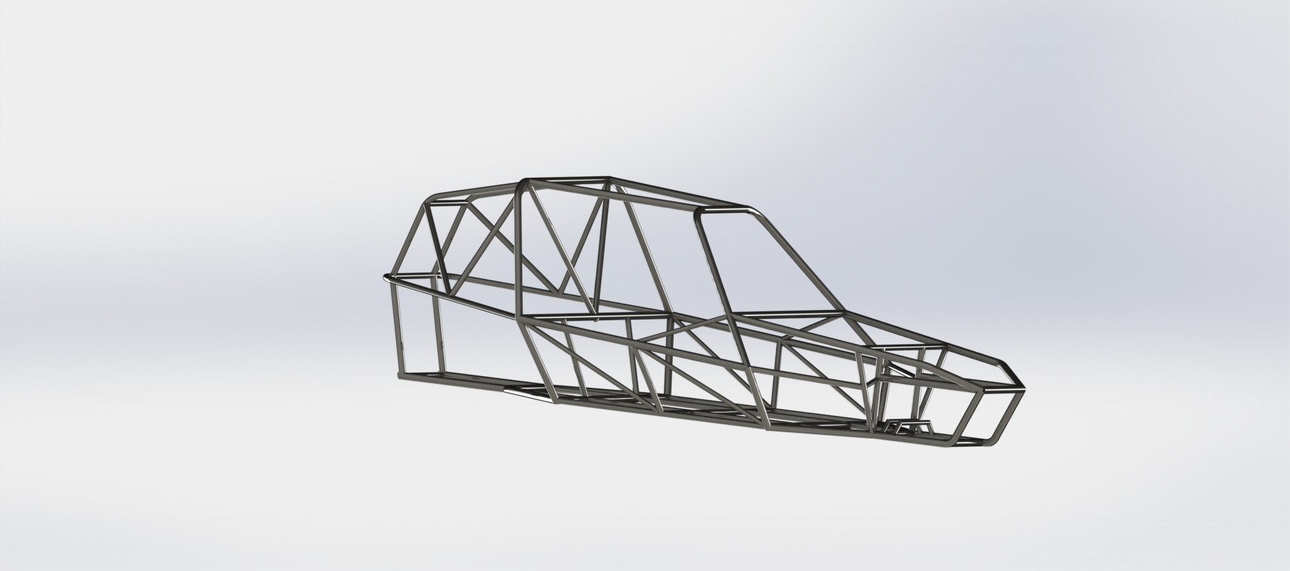 NASA Moon Buggy Auto CAD Drawings - Pics about space