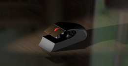 Mouse V6