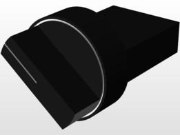 breaker - Recent models | 3D CAD Model Collection | GrabCAD