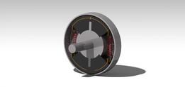 centrifugal-clutch-