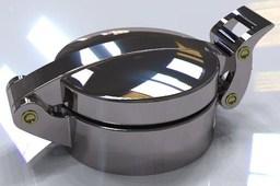 FuelFiller_1940-70
