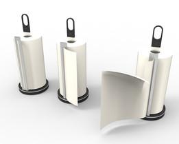 papertowelholder