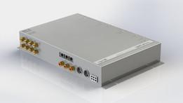 ALPINE PXA-H701