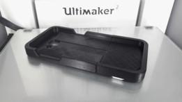 Slider Case Samsung Galaxy A5