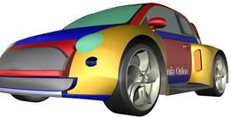 Fiat 500 tuning 001