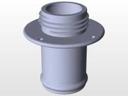 filler - Recent models   3D CAD Model Collection   GrabCAD