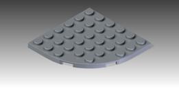 Lego brique